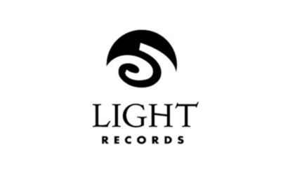 LightRecords