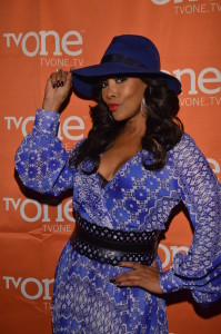 VIVICA A. FOX UNSUNG HOLLYWOOD PHOTO BY RONNIE WRIGHT 011