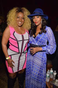 VIVICA A. FOX UNSUNG HOLLYWOOD PHOTO BY RONNIE WRIGHT 076